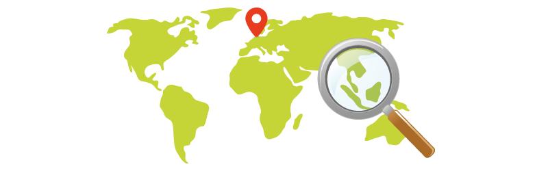 Wordt je website gevonden door de juiste bezoekers?