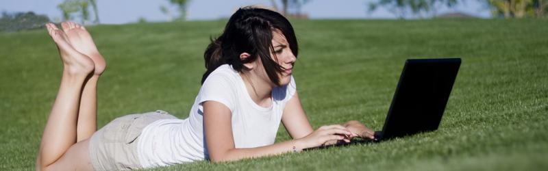 Check je website zelf op zoekmachine optimalisatie kansen