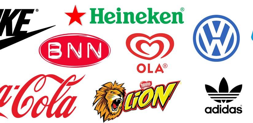 Zelf een logo maken? Hier moet je op letten.